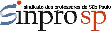 SinproSP